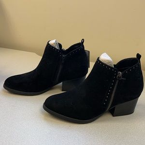 Sonoma Women's Ankle Boots